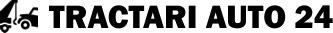 tractari auto logo