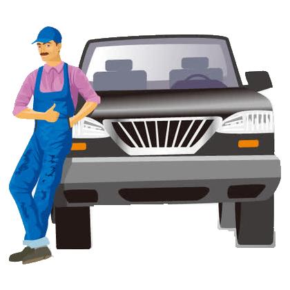 tractari auto servicii